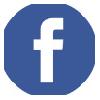facebookround